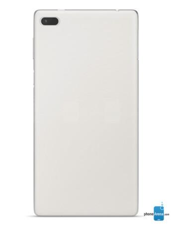 Lenovo Tab 7