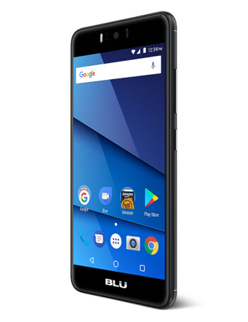 BLU R2 PLUS SPECS FEATURE AND PRICE TAG SEE UK PRICE