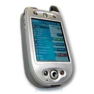 PCD PPC 5050