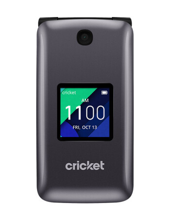 Alcatel QuickFlip