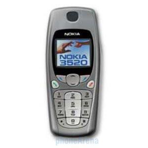 El juego de las imagenes-http://i-cdn.phonearena.com/images/phones/7031-specs/Nokia-3520.jpg