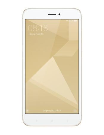 OPPO F1 vs Xiaomi Redmi 4X - specs comparison - PhoneArena