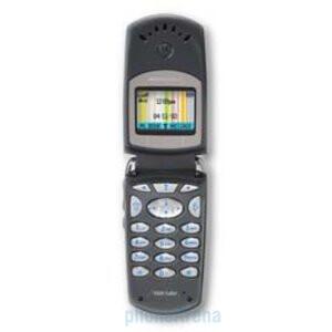 Motorola V60t (color) / v60ti (color) / V60 (color)