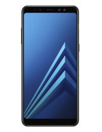 Samsung-Galaxy-A8-Plus20181