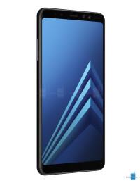 Samsung-Galaxy-A8-Plus20182
