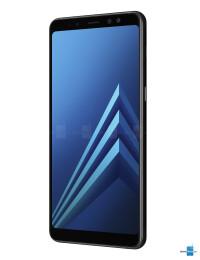 Samsung-Galaxy-A8-Plus20183