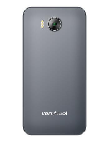 Verykool Rocket SL5565