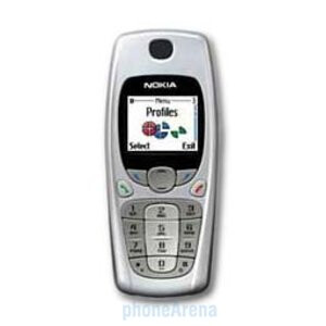 Nokia 3560