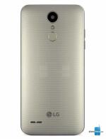 LG Tribute Dynasty
