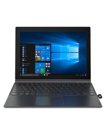 Picture of Lenovo Miix 630