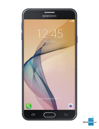 Picture of Samsung Galaxy On7 Prime