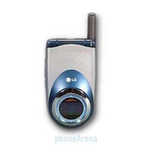 LG LX5550 / VX5550