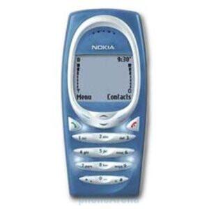 Nokia 2275