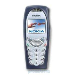 Nokia 3589i