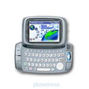 DOWNLOAD DRIVER: SIDEKICK HIPTOP