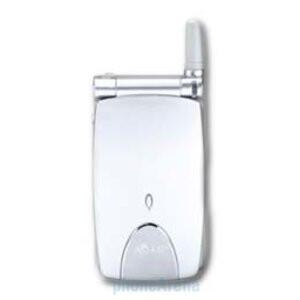 LG G4010 / G4011