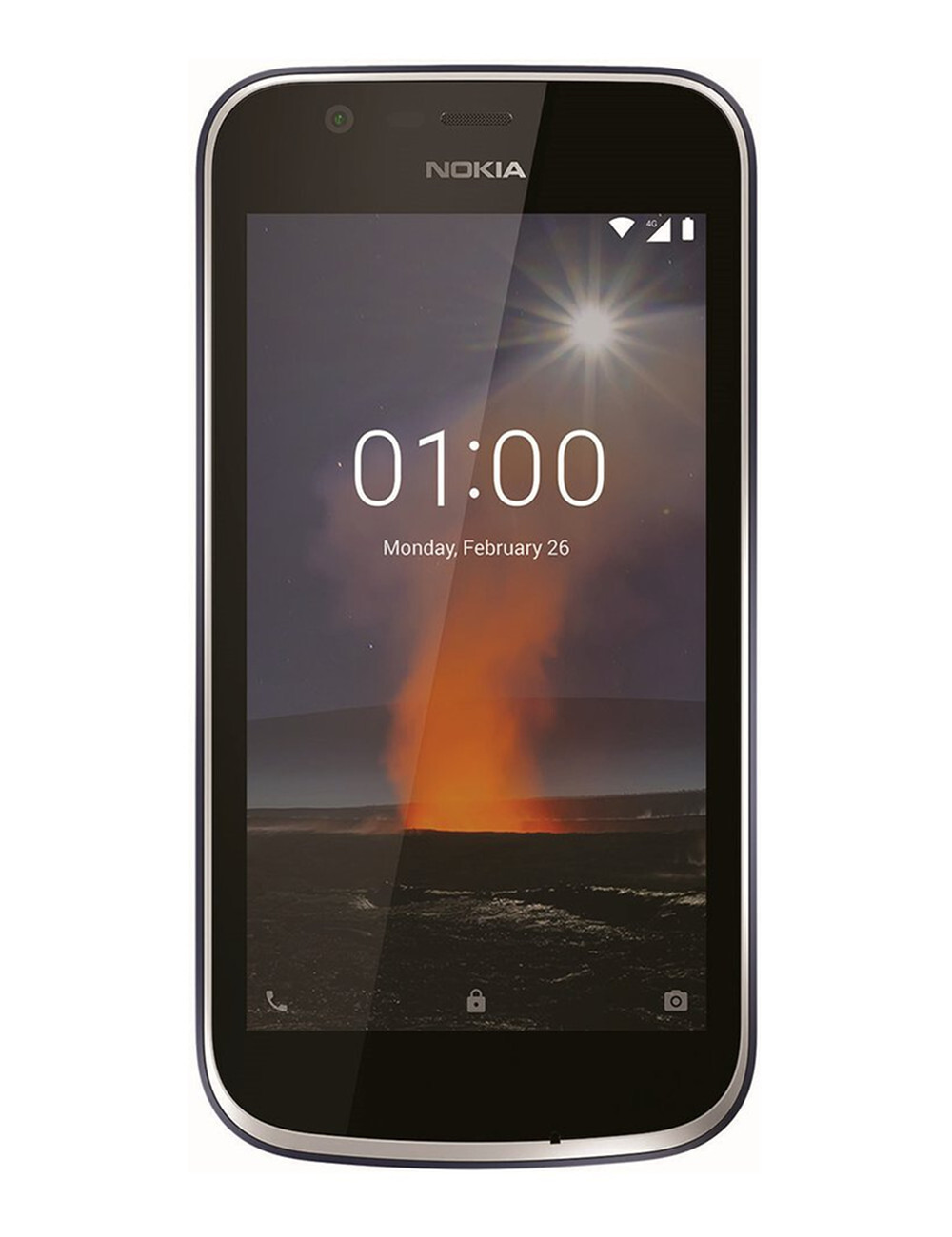 market size of nokia Network that was about three times the size of samsung's,  in 1997, nokia india rode to market leadership on its nokia 2110 model subsequently, it.