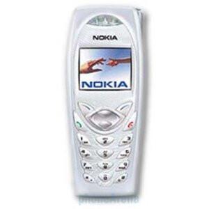 Nokia 3588i / 3586i