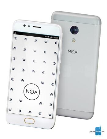 NOA N2