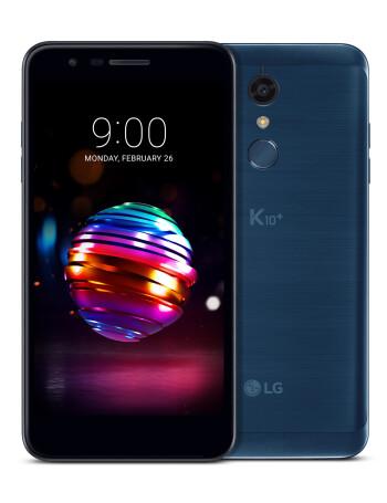 K10 (2018)