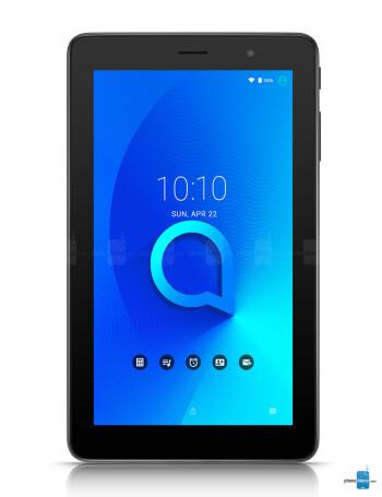 Picture of Alcatel 1T 7