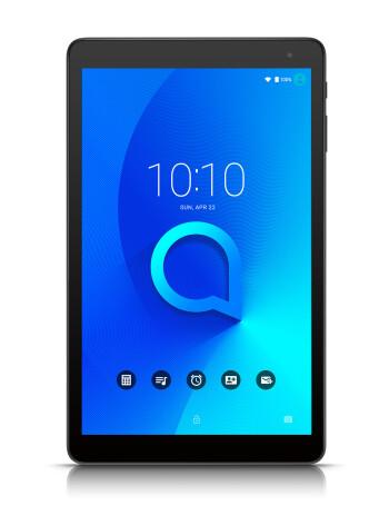 Picture of Alcatel 1T 10