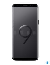Samsung-Galaxy-S91