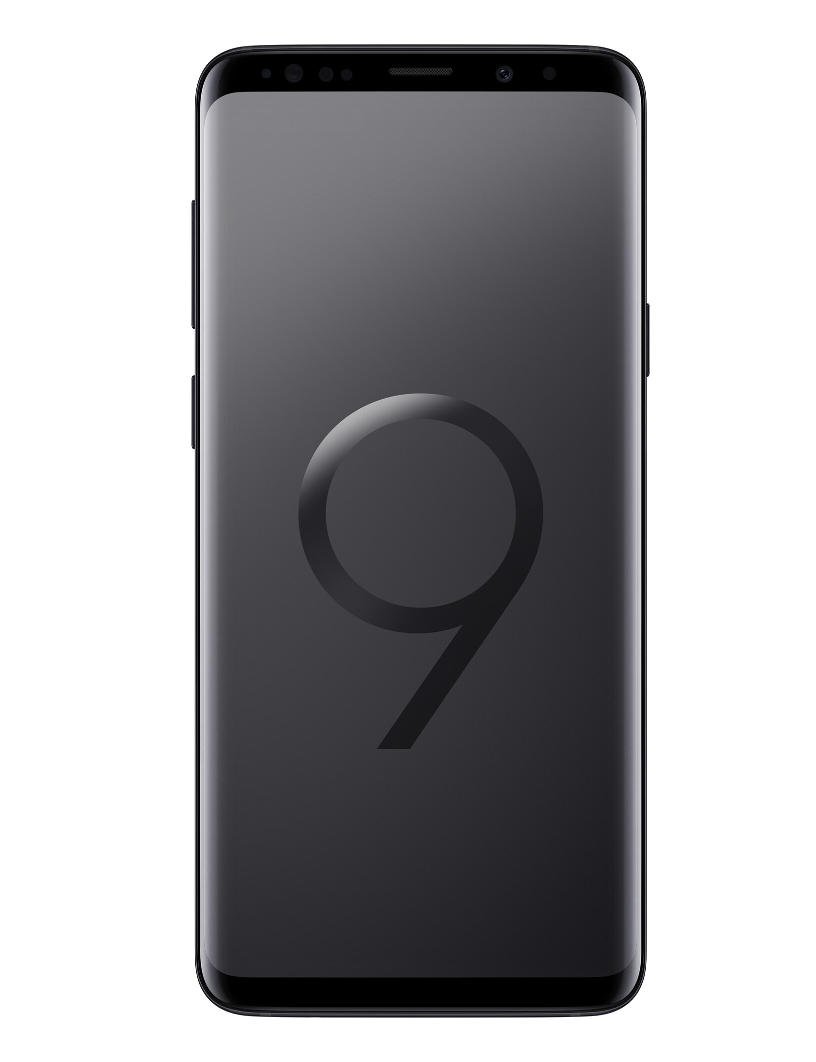 samsung galaxy s9 full specs. Black Bedroom Furniture Sets. Home Design Ideas