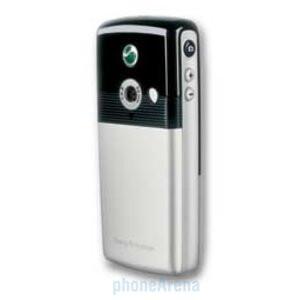 Sony Ericsson T616