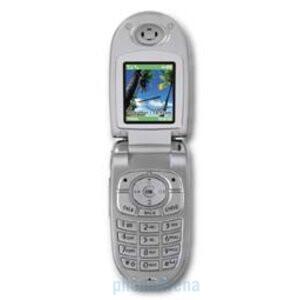 LG 5400 / 5400A