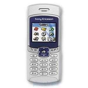 Sony Ericsson T226