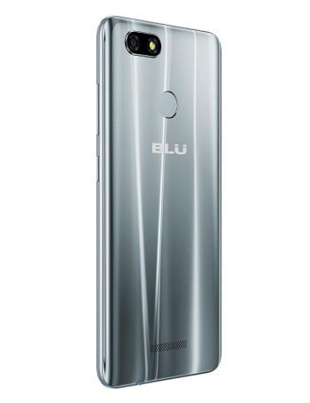 BLU Vivo XL3
