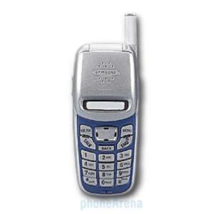 Samsung SPH-N290