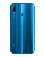 Huawei P20 Lite Photos - PhoneArena