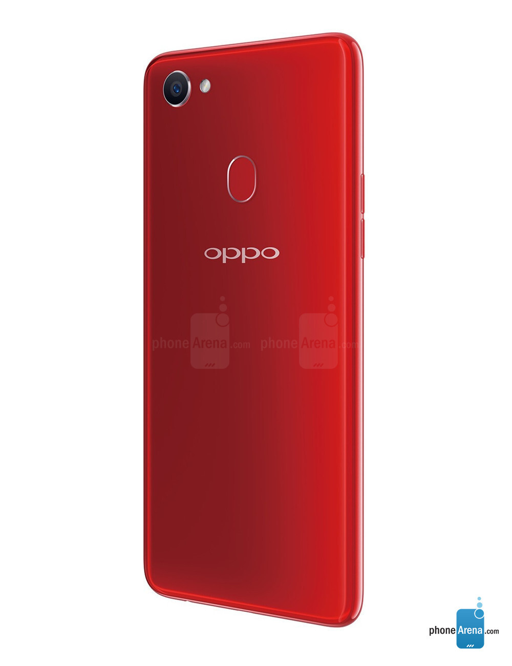 OPPO Mobile for Smartphones & Accessories - OPPO Global ...