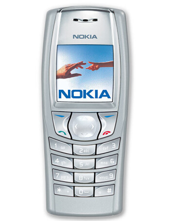 nokia 6560 specs. Black Bedroom Furniture Sets. Home Design Ideas