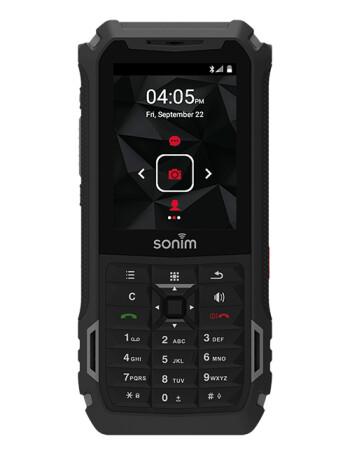 Picture of Sonim XP5s