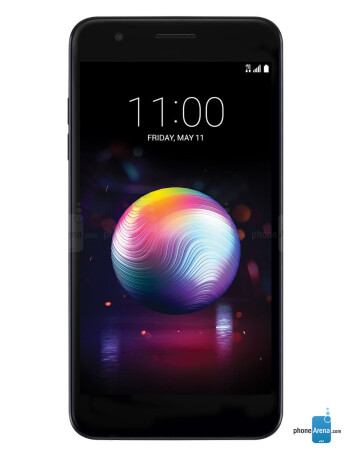 Picture of LG K30