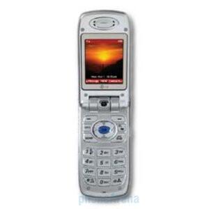 LG VX7000