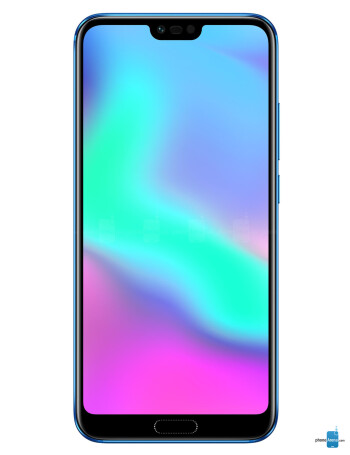 Picture of Honor 10