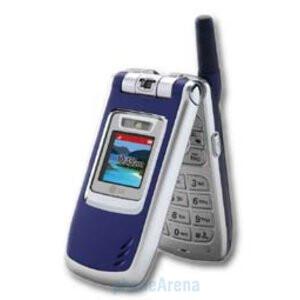 LG VX7000 / VX7000A