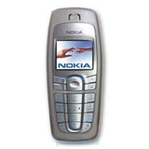 nokia 6010 specs rh phonearena com Nokia Model 6010 Nokia 6010 Specs