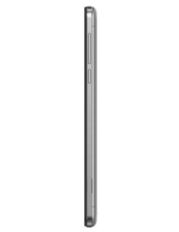 LAVA X28+