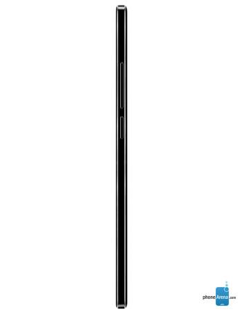 LAVA Z80