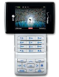 LG-VX94002.jpg