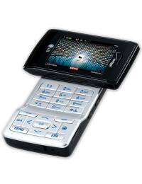 LG-VX94001z.jpg