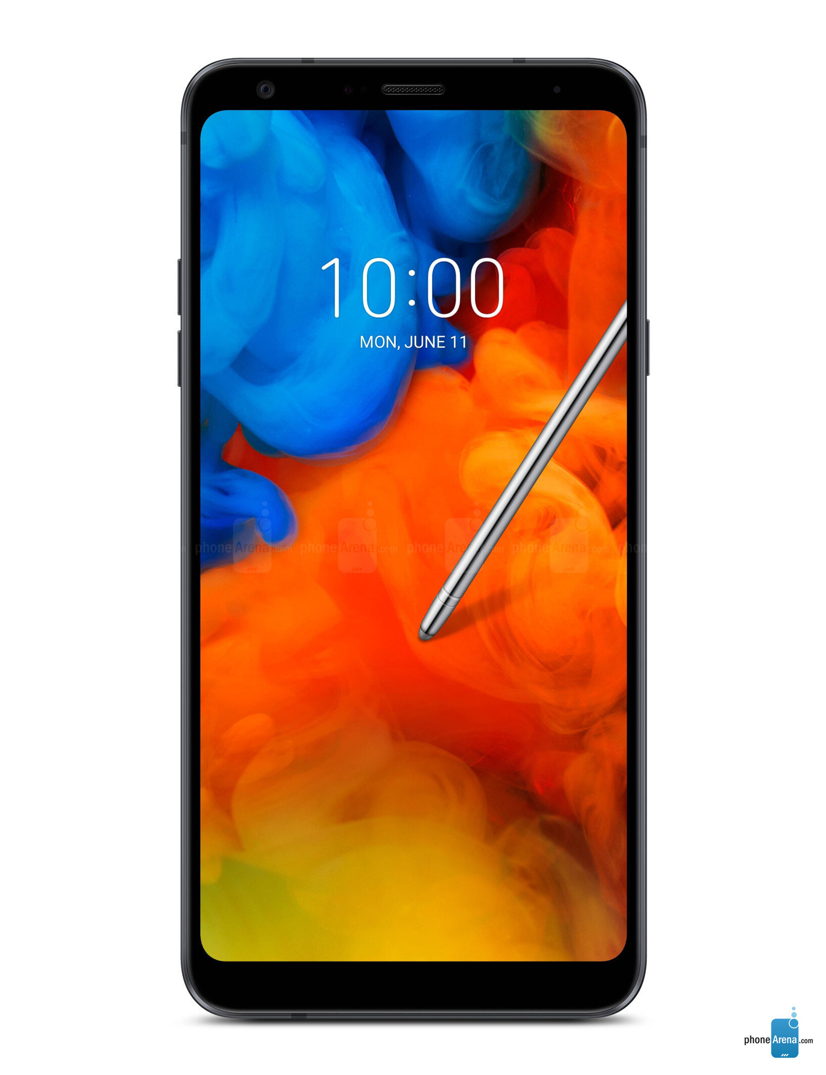 LG Stylo 4 price and release date announced by Cricket