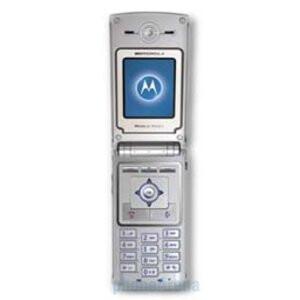 Motorola V690