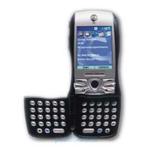 Sierra Wireless Voq A10