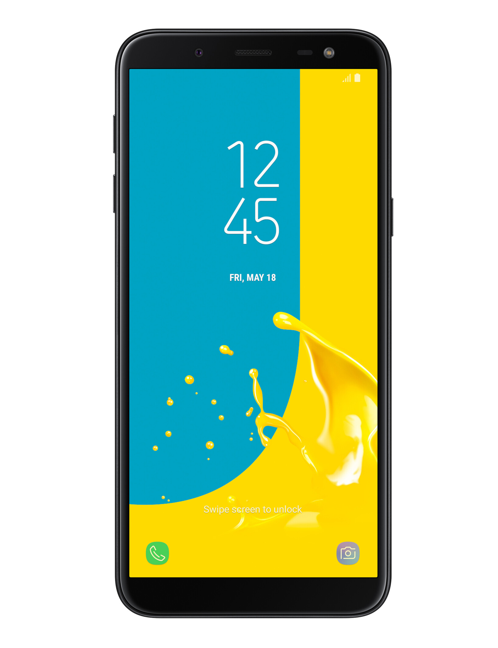 Samsung Galaxy J6 full specs